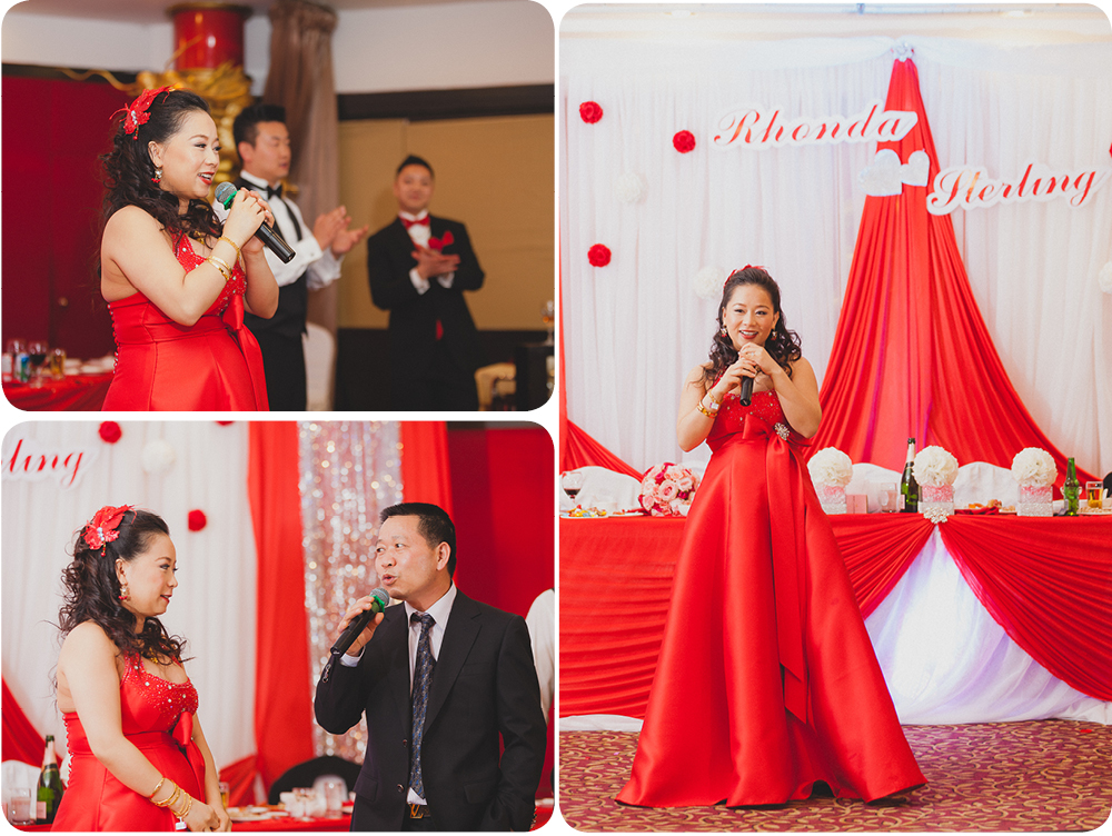 113-very-fair-seafood-cuisine-restaurant-wedding-reception