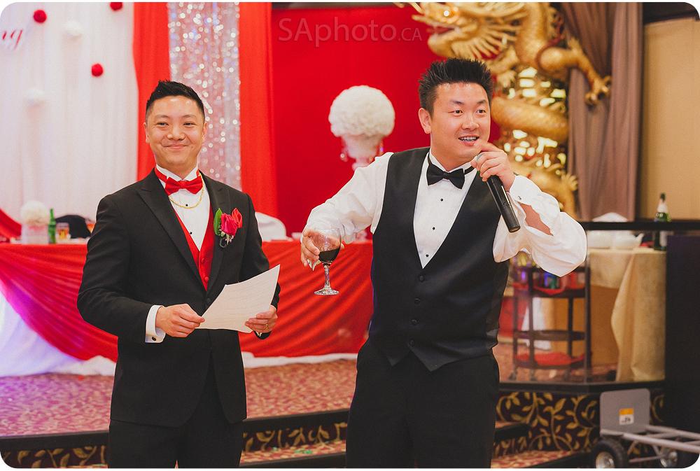 115-very-fair-seafood-cuisine-restaurant-wedding-reception