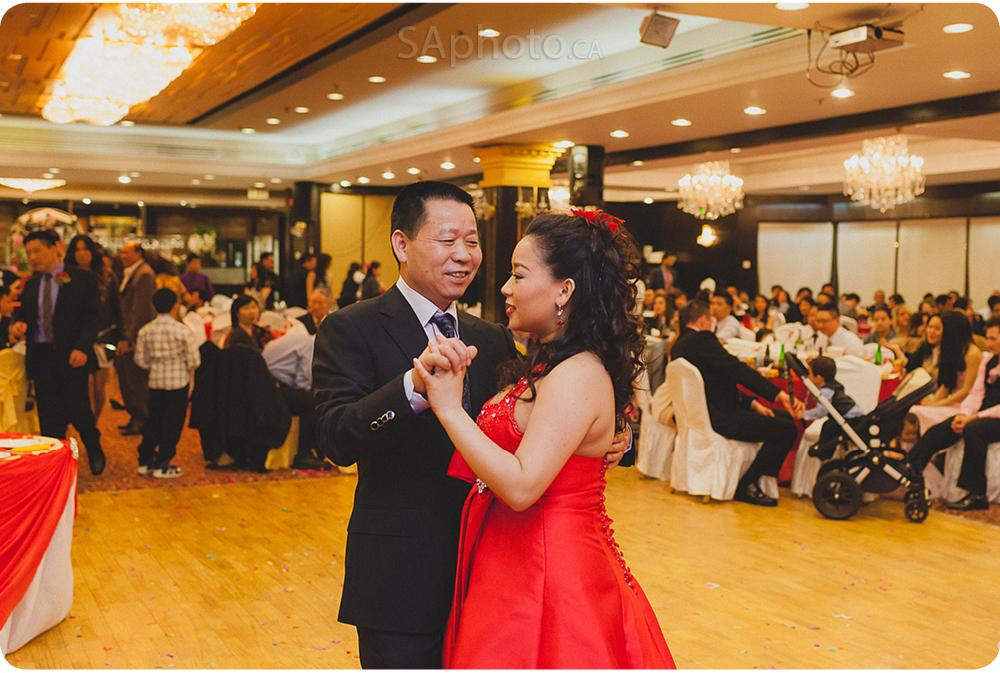 116-very-fair-seafood-cuisine-restaurant-wedding-reception