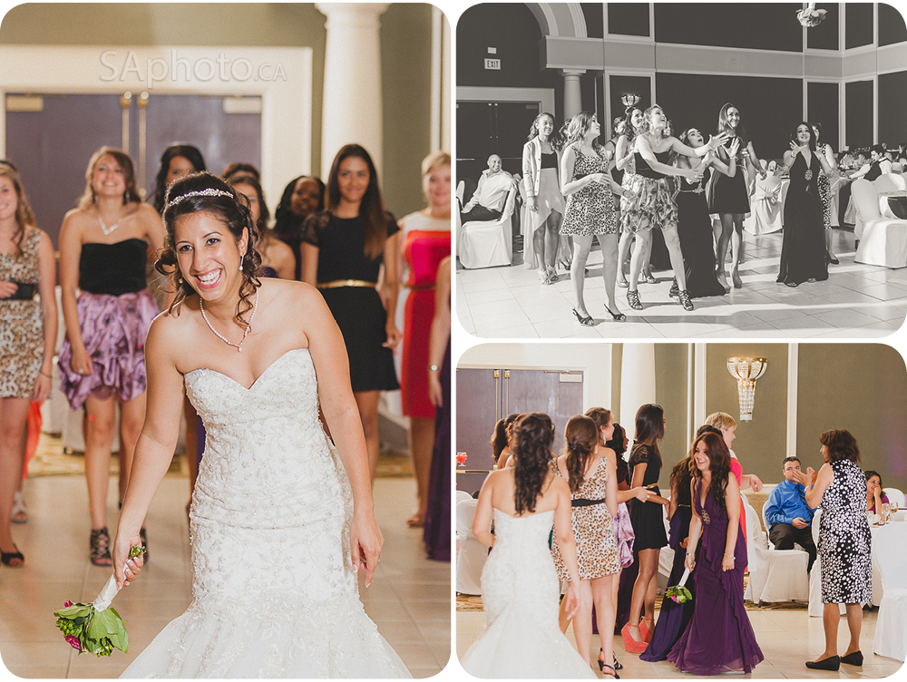 119-best_western_Lamplighter_wedding_pictures