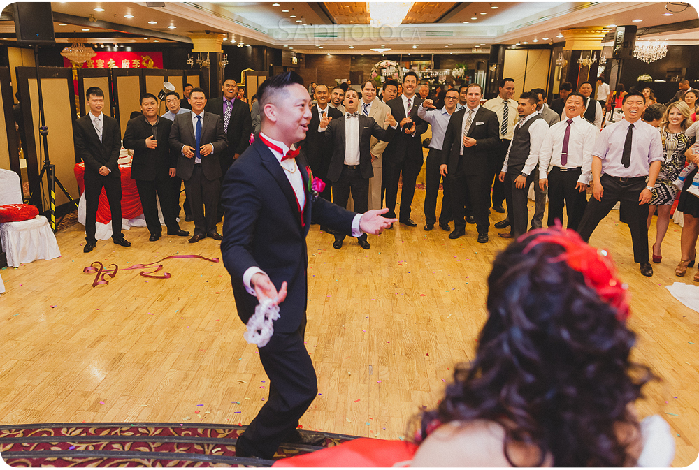122-very-fair-seafood-cuisine-restaurant-wedding-reception