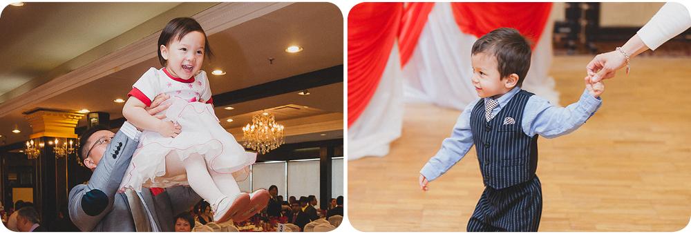 129-very-fair-seafood-cuisine-restaurant-wedding-reception