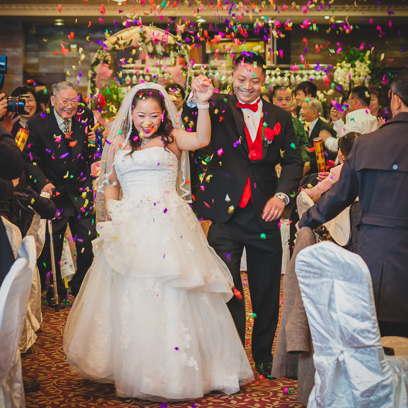 Chinese-wedding-recessional